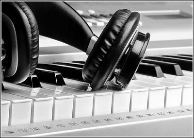 piano top 40